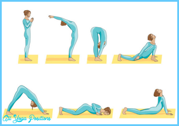 Yoga For Weight Loss With Pictures _1.jpg