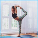 Yoga Health Food Blog _19.jpg