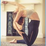 Yoga Health Food Blog _3.jpg