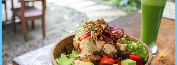 Yoga Health Food Blog _4.jpg