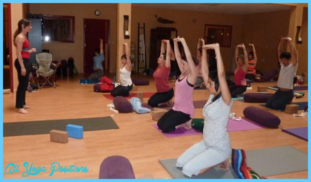 Yoga Meditation Classes Near Me_14.jpg