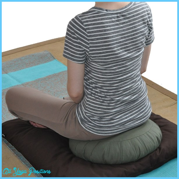 Yoga Meditation Cushion _27.jpg