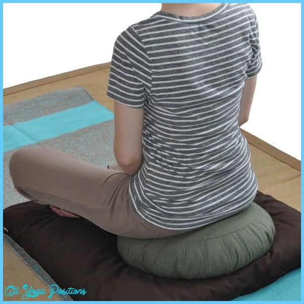 Yoga Meditation Cushion _27.jpg