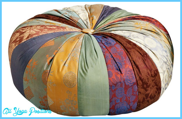 Yoga Meditation Cushion _6.jpg
