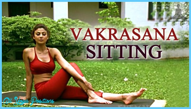 Yoga Asanas In Tamil Pdf Free Download Archives Allyogapositions Com