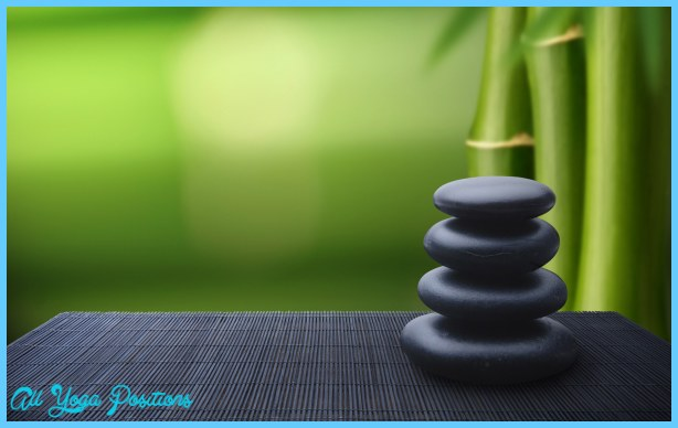 Yoga Meditation Wallpaper Allyogapositions Com