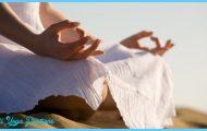 Yoga Meditation Wallpaper _8.jpg