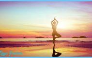 Yoga Meditation West End _16.jpg