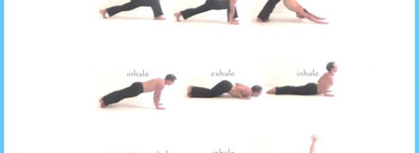 Yoga Moves To Do At Home _2.jpg