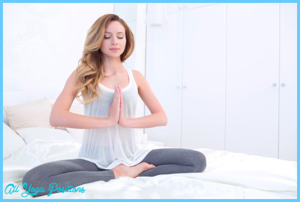 Yoga On Bed _14.jpg