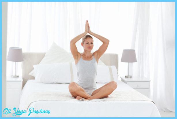 Yoga On Bed _5.jpg