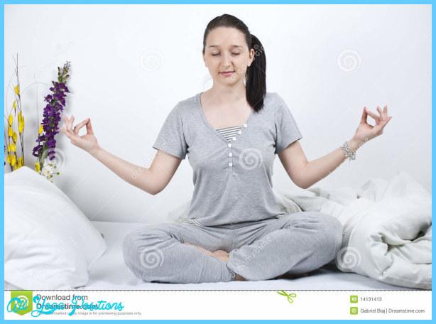 Yoga On Bed _6.jpg