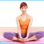 YOGA POSES FOR MALE REPRODUCTIVE ORGANS_14.jpg