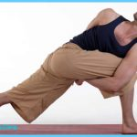 YOGA POSES FOR MALE REPRODUCTIVE ORGANS_17.jpg