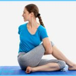 YOGA POSES FOR MALE REPRODUCTIVE ORGANS_22.jpg