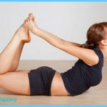 YOGA POSES FOR MALE REPRODUCTIVE ORGANS_3.jpg