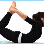 YOGA POSES FOR MALE REPRODUCTIVE ORGANS_4.jpg