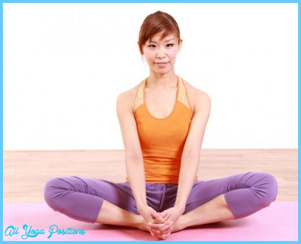 YOGA POSES FOR MALE REPRODUCTIVE SYSTEM_16.jpg