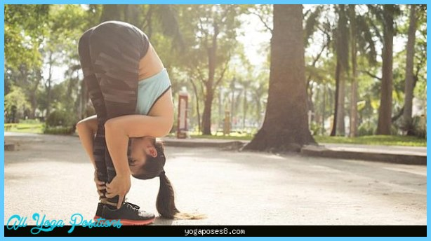 YOGA POSES FOR MALE REPRODUCTIVE SYSTEM_17.jpg