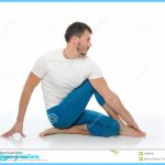YOGA POSES FOR MALE_14.jpg