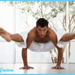 YOGA POSES FOR MALE_17.jpg