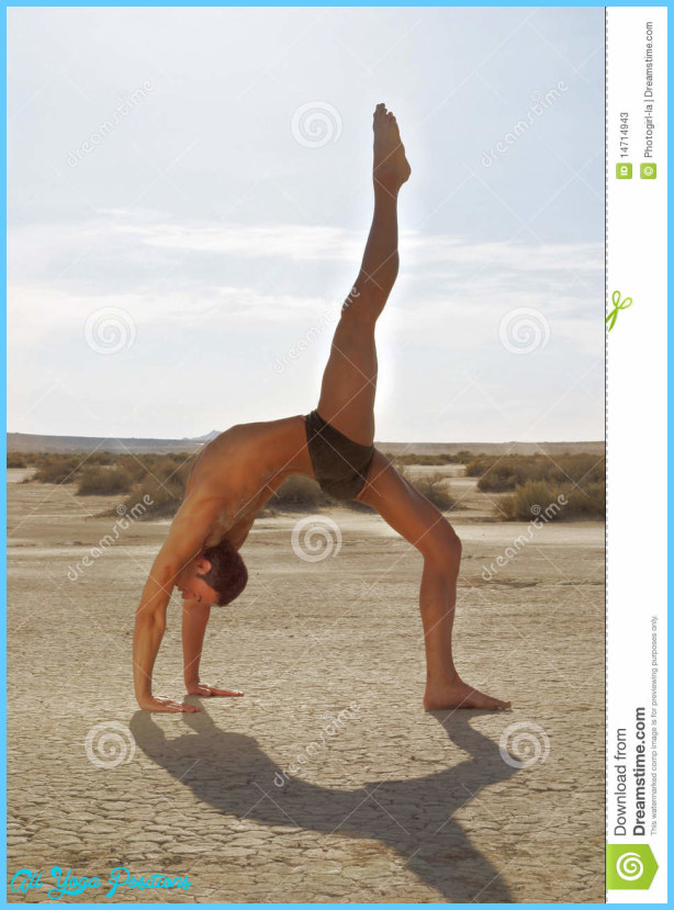 YOGA POSES FOR MALE_20.jpg