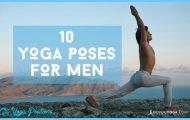 YOGA POSES FOR MALE_9.jpg