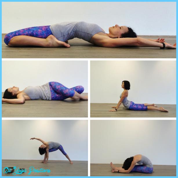 Yoga Poses For Pooping _0.jpg