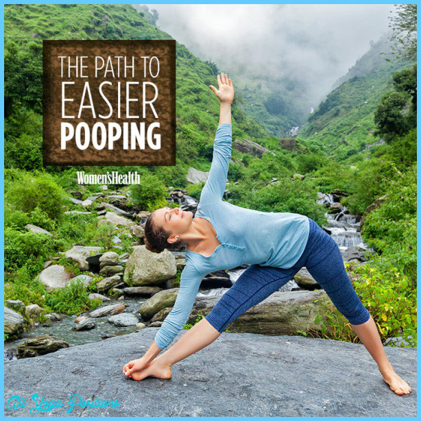 Yoga Poses For Pooping _2.jpg