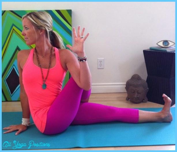Yoga Poses For Pooping _3.jpg