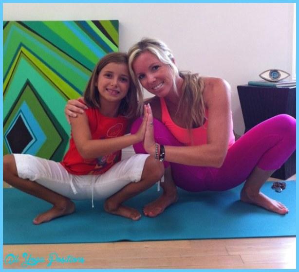 Yoga Poses For Pooping _6.jpg