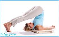 Yoga Poses Good For Vertigo _1.jpg