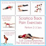 Yoga Poses Not To Do With Sciatica _14.jpg