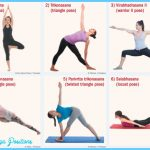 Yoga Poses Not To Do With Sciatica _2.jpg