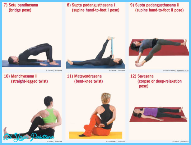 Yoga Poses Not To Do With Sciatica _3.jpg