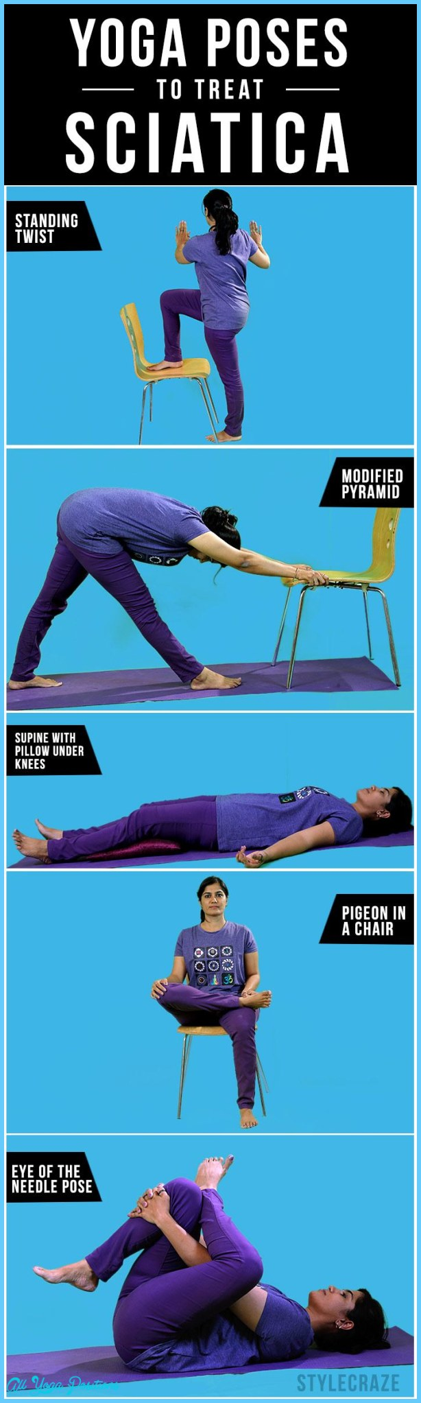 Yoga Poses Not To Do With Sciatica _5.jpg