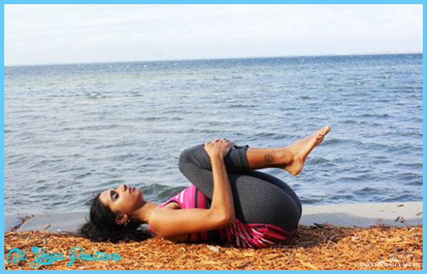 Yoga Poses To Cure A Hangover_21.jpg