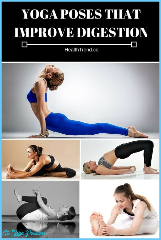 Yoga Poses To Improve Digestion _1.jpg