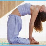 Yoga Poses To Improve Digestion _10.jpg