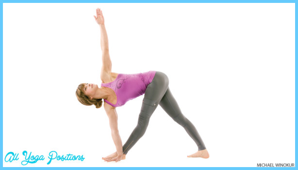 Yoga Poses To Improve Digestion _16.jpg