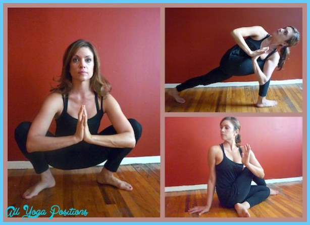 Yoga Poses To Improve Digestion _2.jpg