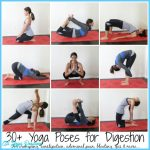 Yoga Poses To Improve Digestion _20.jpg