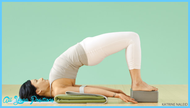 Yoga Poses To Improve Digestion _3.jpg