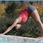 Yoga Poses To Improve Digestion _9.jpg
