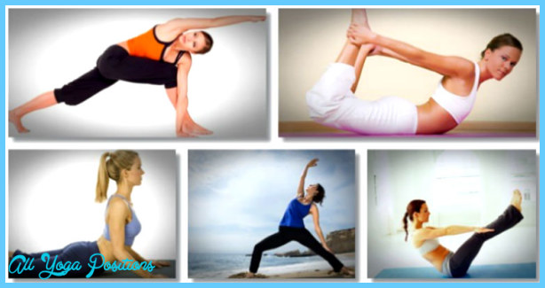 Yoga Poses To Lose Arm Fat _1.jpg