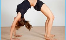 Yoga Poses To Lose Arm Fat _21.jpg