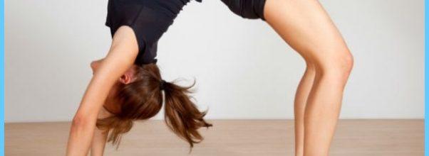Yoga Poses To Lose Arm Fat _21.jpg