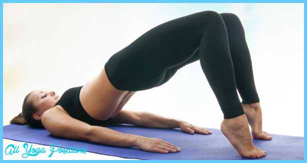 Yoga Poses To Lose Arm Fat _7.jpg