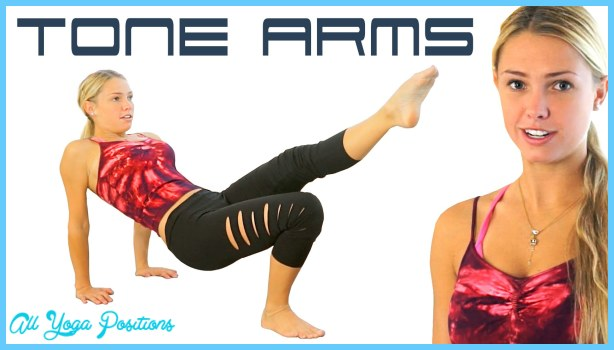 Yoga Poses To Lose Arm Fat _8.jpg