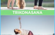 Yoga Poses To Make You Taller _21.jpg
